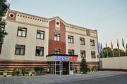 Гостиницы Ташкента GRAND ART